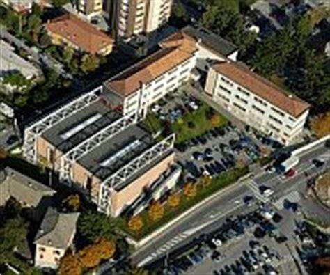 scuola ufficio seriate citt 224 di seriate bg