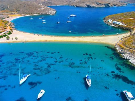 greece sailing packages sailing holidays in kolona beach kythnos greece turkey