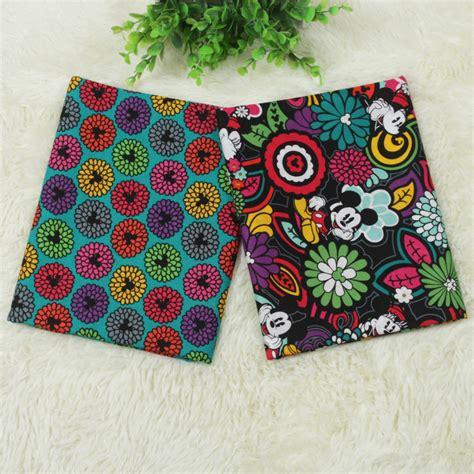 daviva plain and pattern fabric 2 prices pricecheck 2 meters cotton plain vb fabric retro printed floral 100