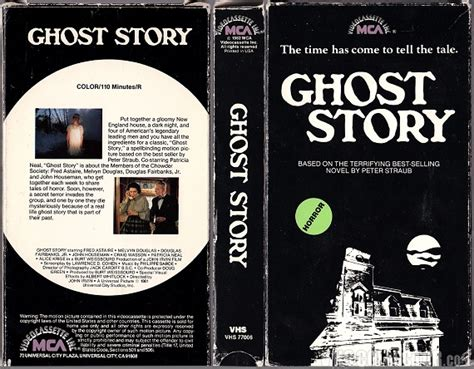 film ghost story 1981 top 10 post 1980s movies with the highest real life death