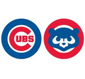 Chicago Cubs Toaster Pinback Buttons And Button Magnets By Buttonpalooza
