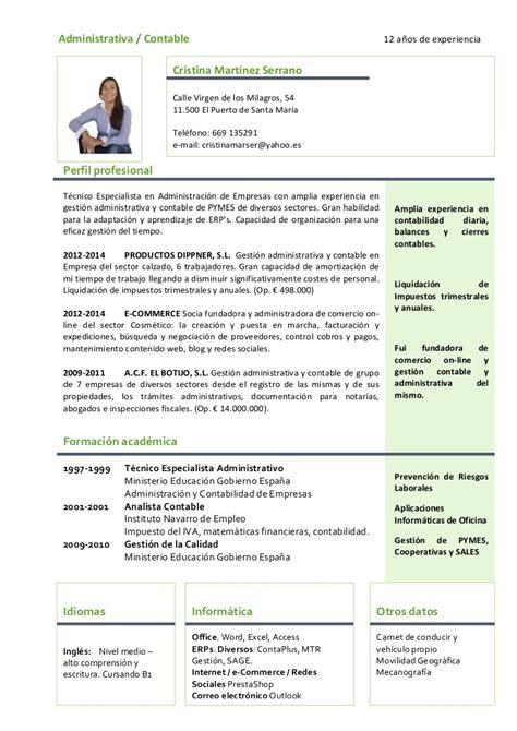 curriculum secundaria 2016 argebtina curriculum vitae cristina 2015