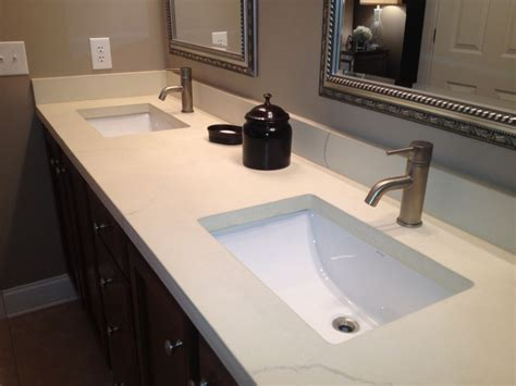 countertops bathroom gallery carolina custom countertops