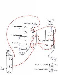 marine push pull switches wiring diagram push free printable wiring diagrams