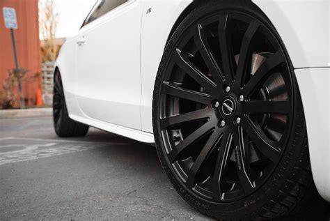 mrr hr wheels matte black rims