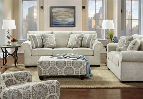 living rooms living room sets fabric living room sets  furniture warehouse