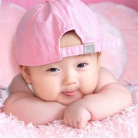 cute beautiful cool daily pics world s most cute and beautiful babies images