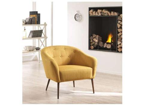 sedie tessuto design sedia stones tessuto design poltroncina sedie a