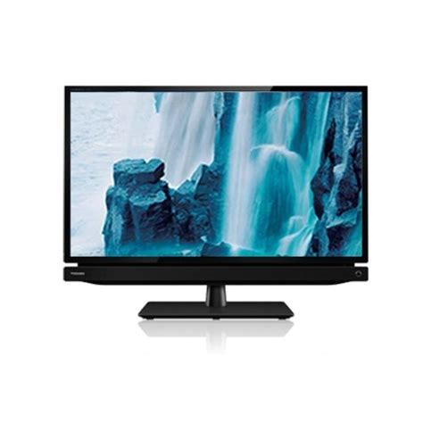 Tv Tabung 21 Inch Toshiba toshiba 21 30 inches tv price 2017 models
