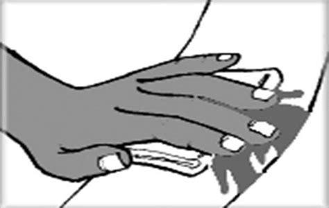 Pinset Anatomi Pendek welcome to my pertolongan pertama pada kecelakaan p3k