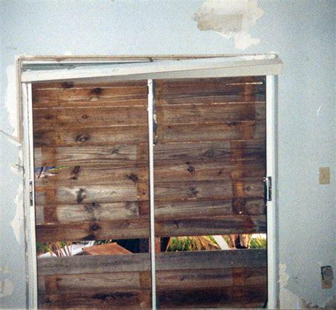 sliding glass door company sliding glass door company miami