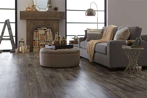 true home decor true home decor discount pricing dwf truehardwoods