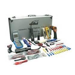Automotive Tool Sales Us 599 00 Sale Automotive Diagnostic Tools Kit