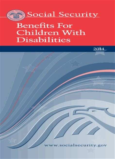 benefits of picture books for children read benefits for children with disabilities the