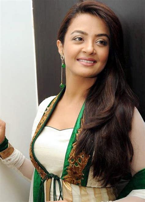 khiladi bhojpuri film actress name ek khiladi movie actress name watch online full movie hd