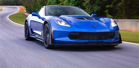corvette pricing guide 2015 chevrolet corvette z06 pricing order guide revealed