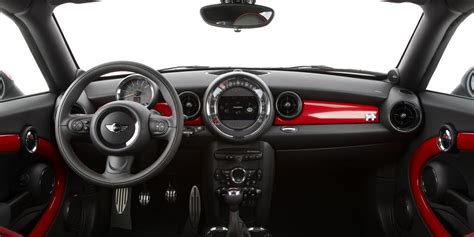 mini cooper 2017 interior 2017 mini cooper coupe redesign review and specs 2018