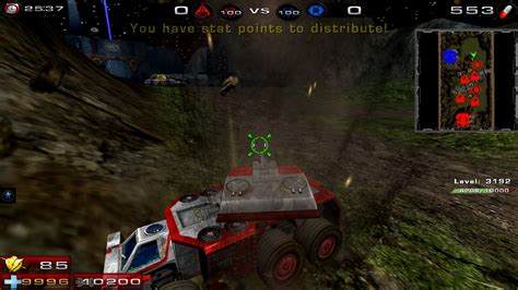 how to download unreal tournament 2004 full version pc new maps for ut2004 addon mod db
