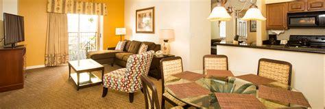 4 bedroom suites in orlando 4 bedroom suites lake buena vista resort village spa