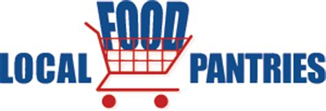 Local Food Pantries by Food Drive Artwork Letter Carriers St Out Hunger 174 Food Drive