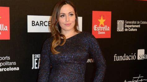 alfombra en catalan la alfombra roja de los gaud 237 brilla con dise 241 os catalanes