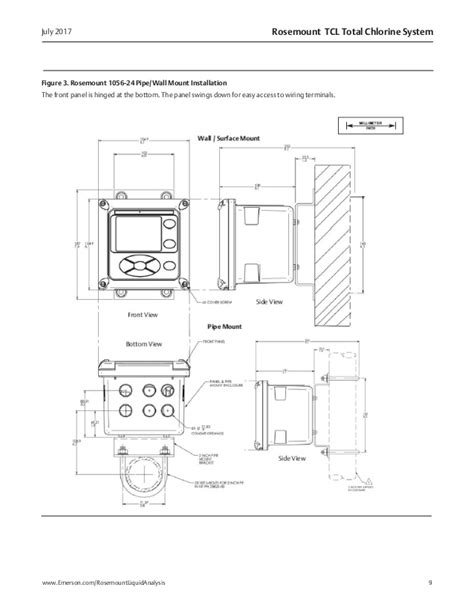 eagle liftgate wiring diagram 29 wiring diagram images