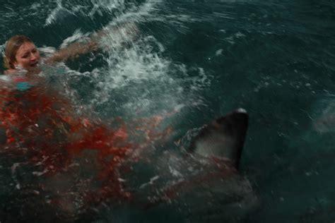shark attacks related incidents shark attack survivors girl shark attack related keywords girl shark attack