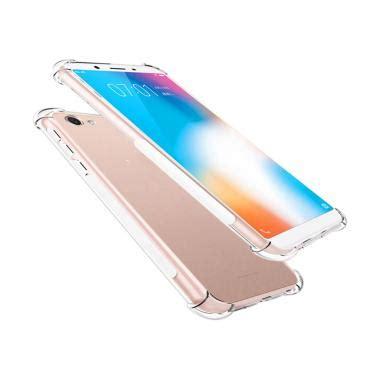 Harga Samsung J2 Pro Cirebon casing anti qcf jual produk terbaru terlengkap