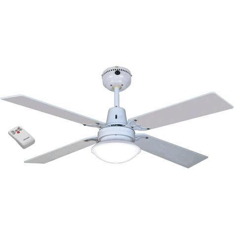 heller ceiling fan with light and remote buy