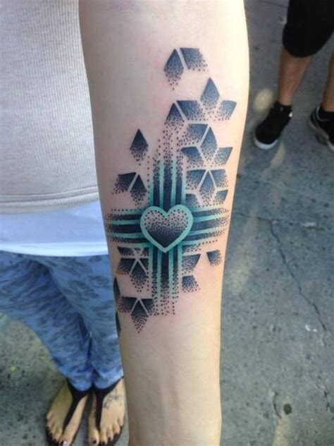 mod tattoos designs 25 best ideas about new mexico on new