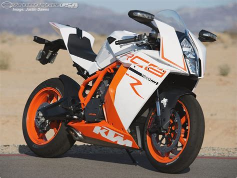 Ktm Dirt Bikes Price In India Ktm Rc8 In India New Ktm Rc8 Ktm Rc8 Price In India Ktm