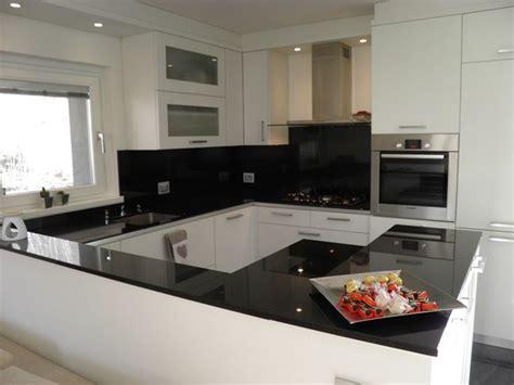 granit arbeitsplatten für küchen