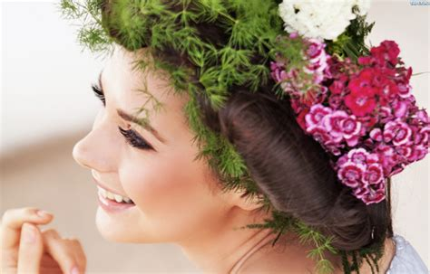 alimenti per capelli sani la dieta giusta per capelli pi 249 sani e forti fidelity donna