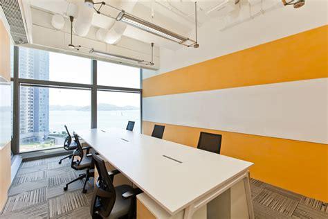 design management hong kong cyberport smart space office by axis design hong kong