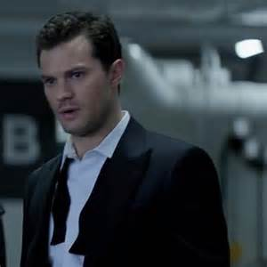christian grey 1000 ideas about 50 shades darker on fifty