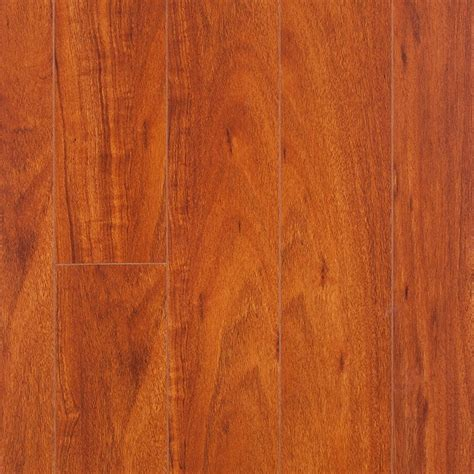 Wood Floors Plus by Wood Floors Plus Product Page For Shasl070855
