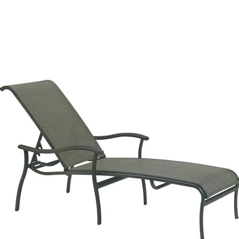 Walmart Chaise Lounge Chairs Outdoor by Outdoor Chaise Lounge Chairs Outdoor Lounge Chairs
