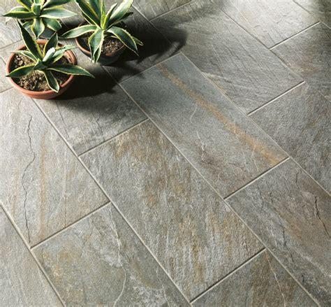 piastrelle x esterno pavimento per esterno quarzite grigio bertolani store