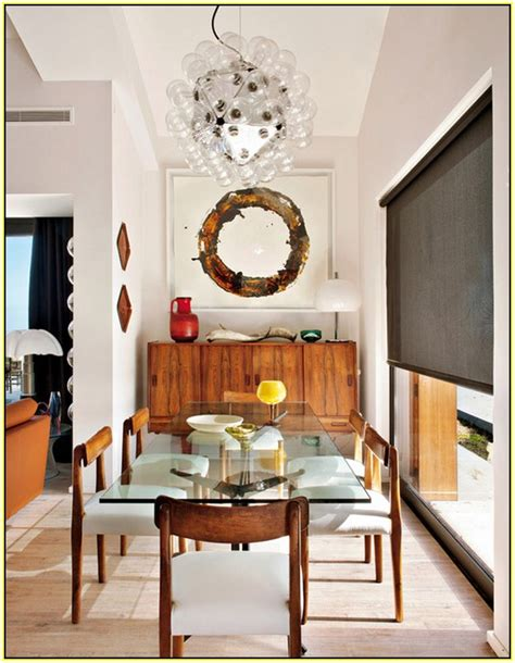 Curtains Boys Room Mid Century Modern Dining Room Chandeliers Home Design Ideas