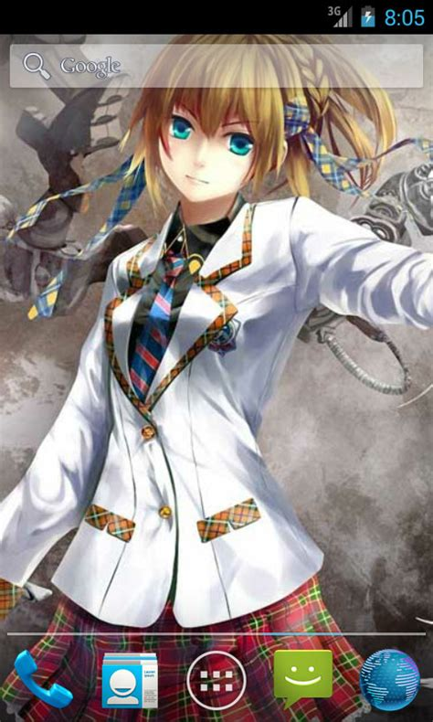 live anime wallpaper apps android market anime live wallpapers apps android market galleryimage co