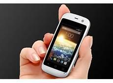 Verizon Motorola Phones 2017
