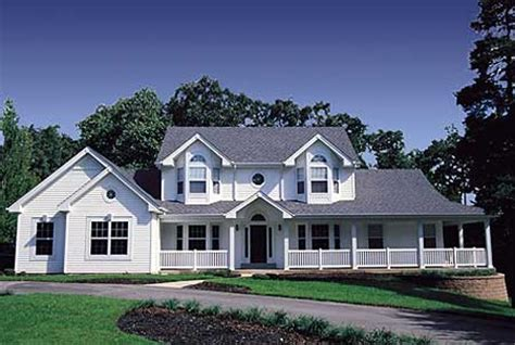 5 bedroom home 5 bedroom home plan embraces large family 5705ha