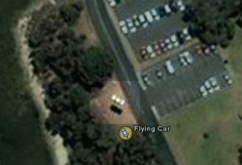 imagenes impresionantes google earth extra 241 as tomas en google earth taringa