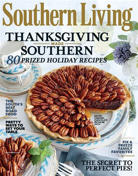 reserve residence featured in southern living magazine