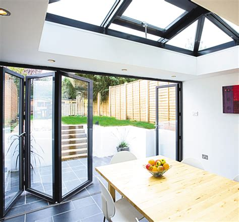Home Interior Designs For Small Houses by Squeezing The Juice How Orangeries Can Work In Small