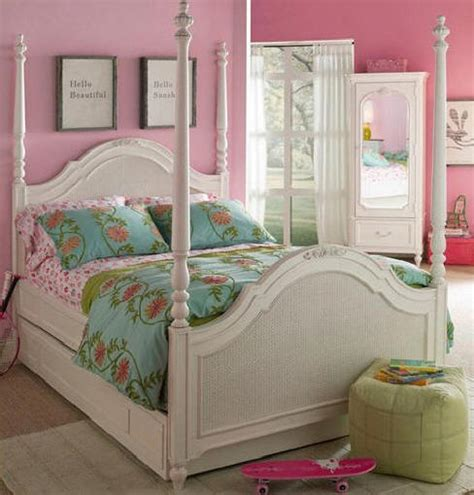 girl full size bed girls full size beds furniture ov home twin beds for girls