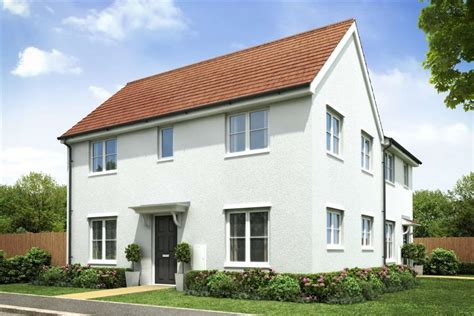 maltings park new homes in witham wimpey