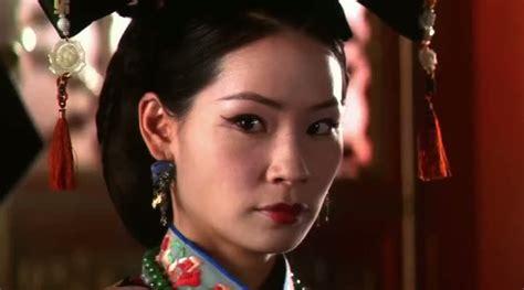 film lucy nowvideo shanghai noon 2000 300mb brrip 480p dual audio