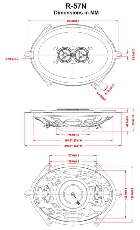 sony surround sound systems wiring diagram surround sound