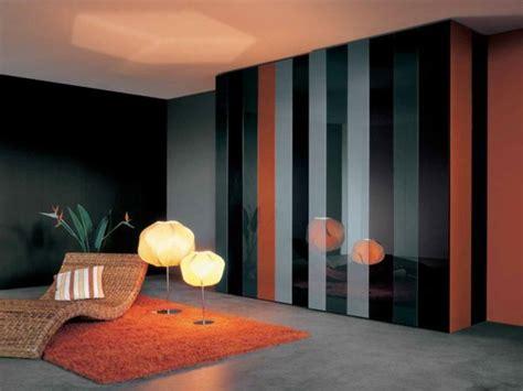 Chambre A Coucher Decoration